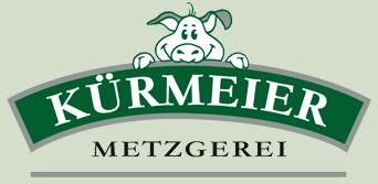 Kürmeier Metzgerei Brannenburg